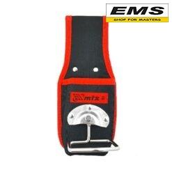 WWW.EMS.BG - MTX 902449