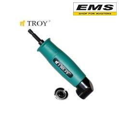 WWW.EMS.BG - TROY 90001