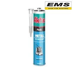 WWW.EMS.BG - AKFIX PU645 310ml