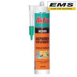 WWW.EMS.BG - AKFIX AC605