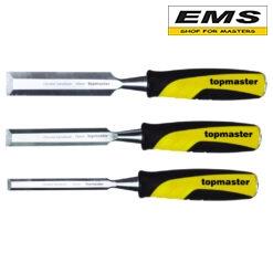 WWW.EMS.BG - TOPMASTER 350139