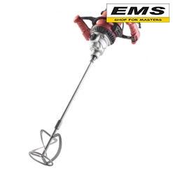 WWW.EMS.BG - RAIDER 078602
