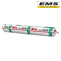 WWW.EMS.BG - AKFIX PU645