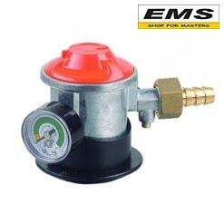WWW.EMS.BG - PREMIUM GAS 42903
