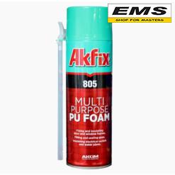 WWW.EMS.BG - AKFIX 805