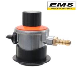WWW.EMS.BG - PREMIUM GAS 42900