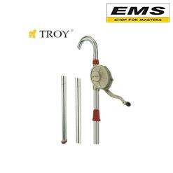 WWW.EMS.BG - TROY 29000
