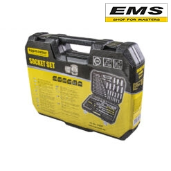WWW.EMS.BG - TOPMASTER 339207