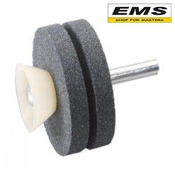 WWW.EMS.BG - EINHELL 493800