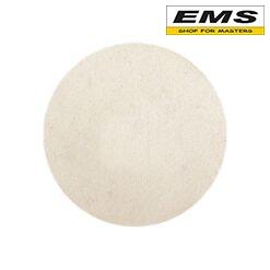 WWW.EMS.BG - MTX 759259