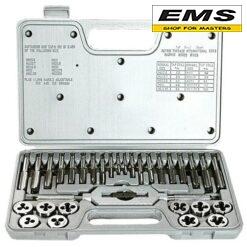 WWW.EMS.BG - MTX 773379