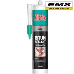 WWW.EMS.BG - AKFIX 602
