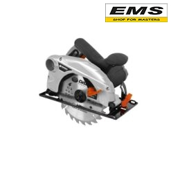 WWW.EMS.BG - DAEWOO DACS1500
