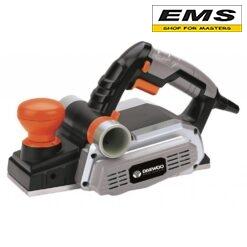 WWW.EMS.BG - DAPL900