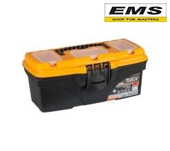 WWW.EMS.BG - PREMIUM 15266