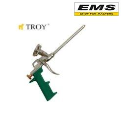 WWW.EMS.BG - TROY 18000