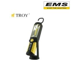 WWW.EMS.BG - TROY 28054