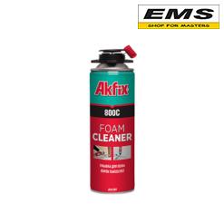 WWW.EMS.BG - AKFIX 800C