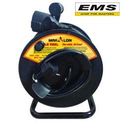 WWW.EMS.BG - MAKALON 700772