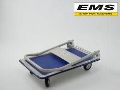 WWW.EMS.BG - PSDS 100338