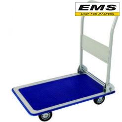 WWW.EMS.BG - PSDS 172842