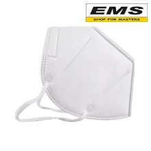 WWW.EMS.BG - KEY BEST 28199