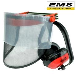 WWW.EMS.BG - PREMUIM 36078