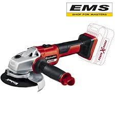 WWW.EMS.BG - EINHELL 4431150
