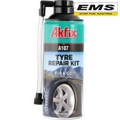 WWW.EMS.BG - AKFIX A107