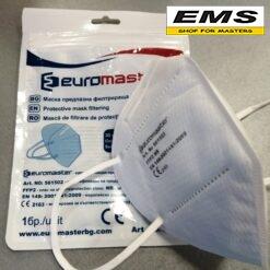 WWW.EMS.BG - EUROMASTER 561502
