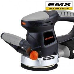 WWW.EMS.BG - DAEWOO DAOS480