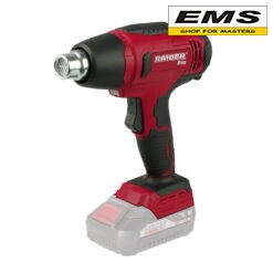 WWW.EMS.BG - RAIDER 030160