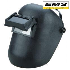 WWW.EMS.BG - TOPSTRONG 560910