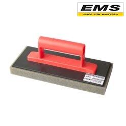 WWW.EMS.BG - PIK TOOLS 32112