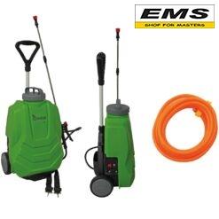 WWW.EMS.BG - GARDENIA 220156