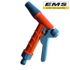 WWW.EMS.BG - TOPGARDEN 380938