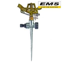 WWW.EMS.BG - TOPGARDEN 380965
