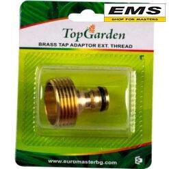 WWW.EMS.BG - TOPGARDEN 400413