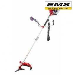 WWW.EMS.BG - RAIDER 075011