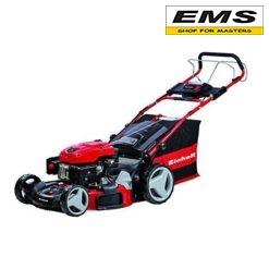 WWW.EMS.BG - EINHELL 3404855