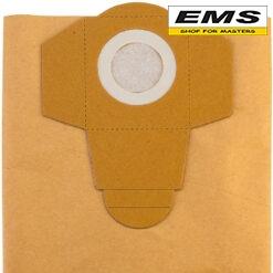 WWW.EMS.BG - EINHELL 2351152