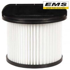 WWW.EMS.BG - EINHELL 2351310