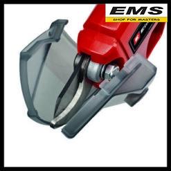 WWW.EMS.BG - EINHELL 3408300