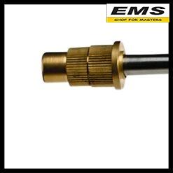 WWW.EMS.BG - EINHELL 3425220