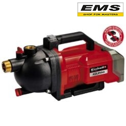 WWW.EMS.BG - EINHELL 4180400