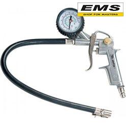 WWW.EMS.BG - MTX 573229