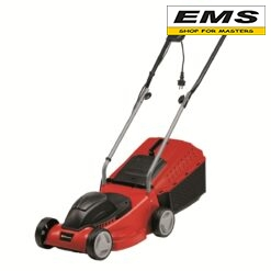 WWW.EMS.BG - EINHELL GC-EM 1032