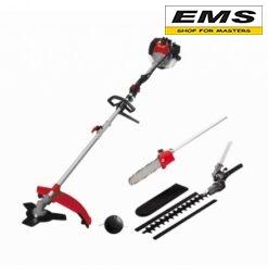 WWW.EMS.BG - RAIDER 075010