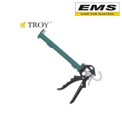 WWW.EMS.BG - TROY 27000