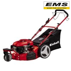 WWW.EMS.BG - EINHELL GC-PM 51 S HW-T